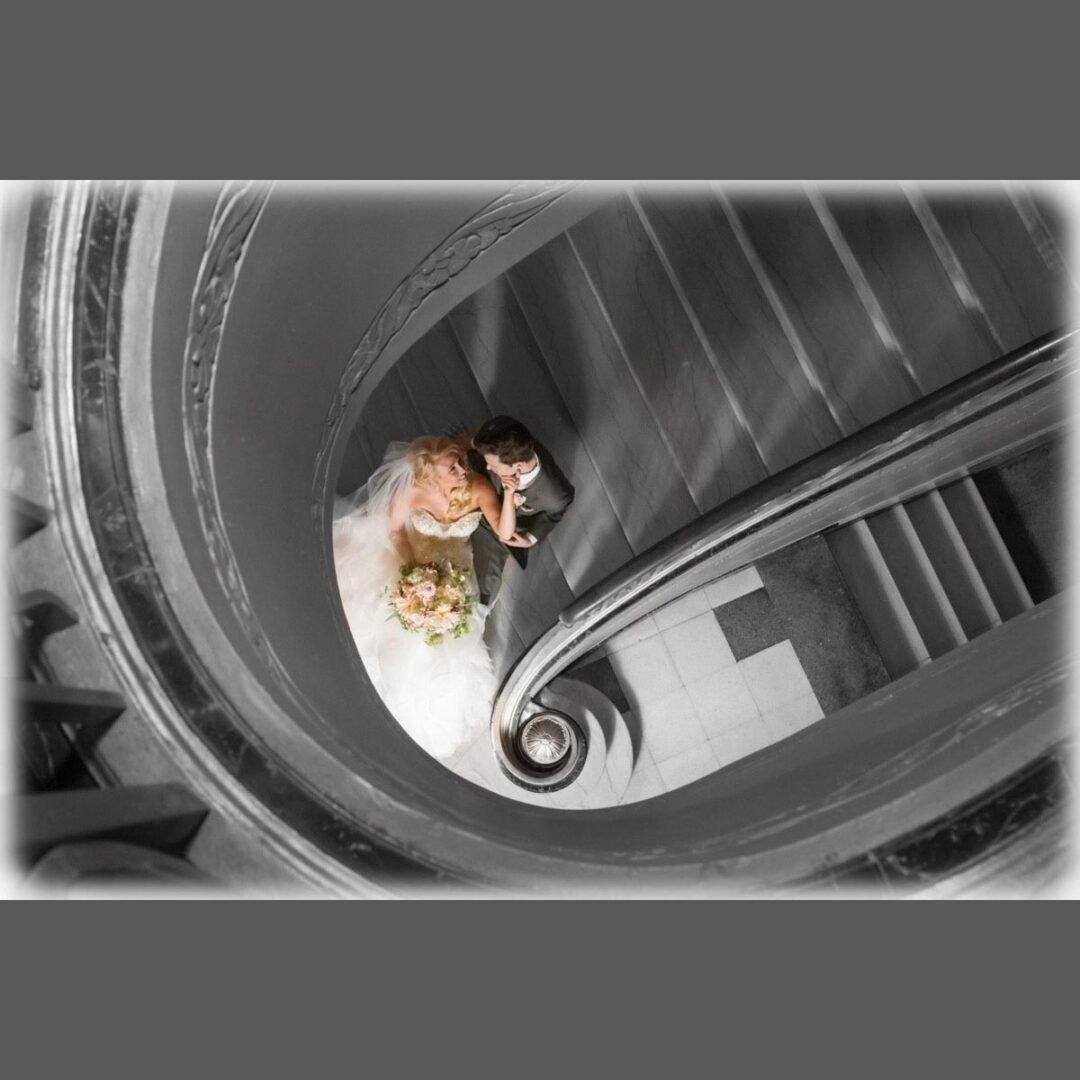 Danica-Kristoff-St-Louis-Wedding-Photos (22)-1-2