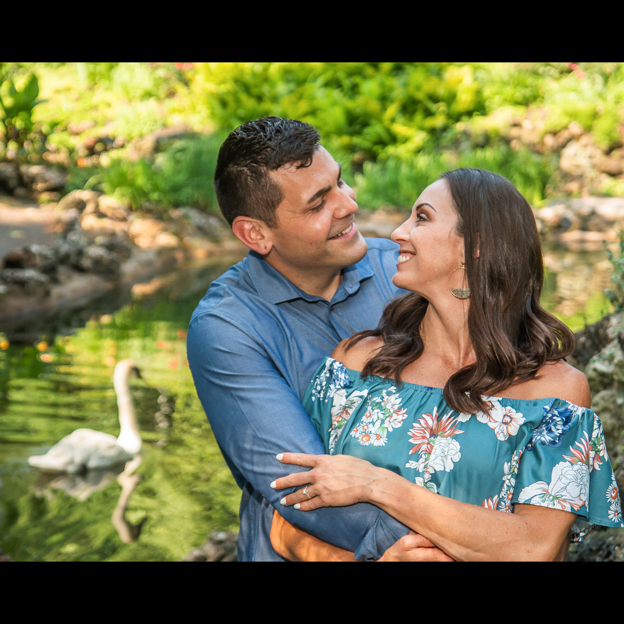 Greater-St-Louis-area-Wedding-Photographers-image-11