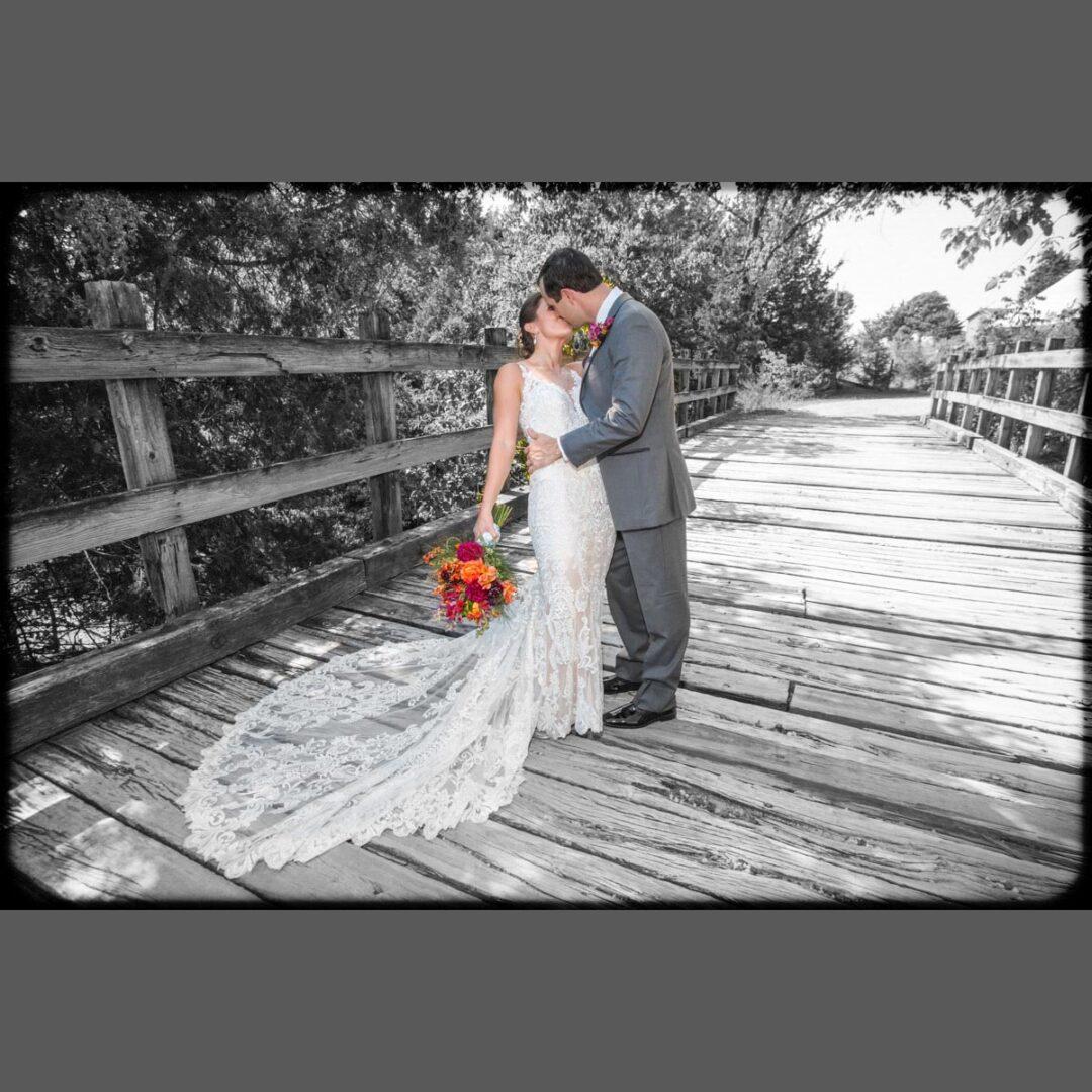 Jessie-Chad_St_Louis_Wedding_Photography (1)