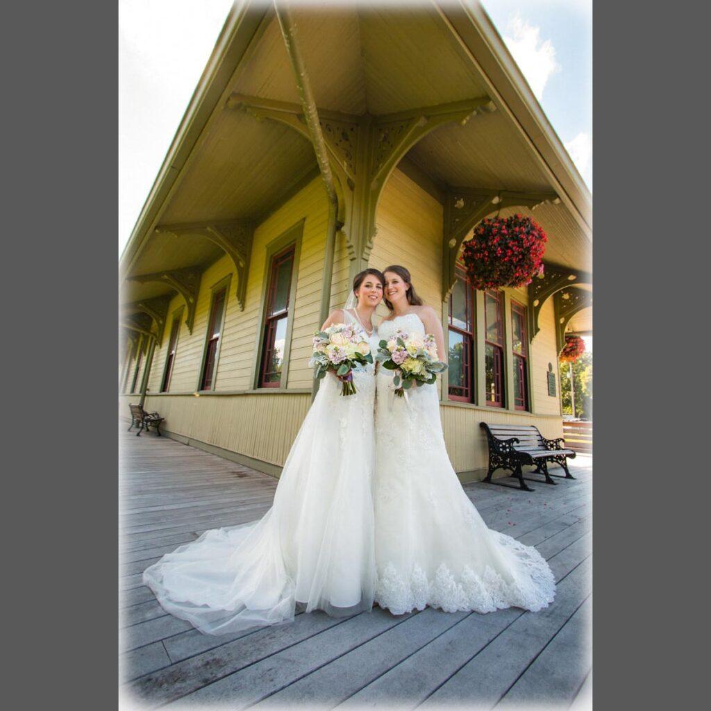 Nicole_Shaina_Wedding_Photos-6-1024x1024