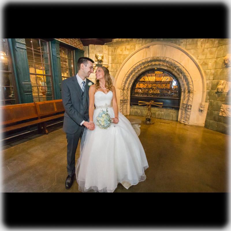 Laura__Andrew_St_Louis_Wedding_Photos-1-1