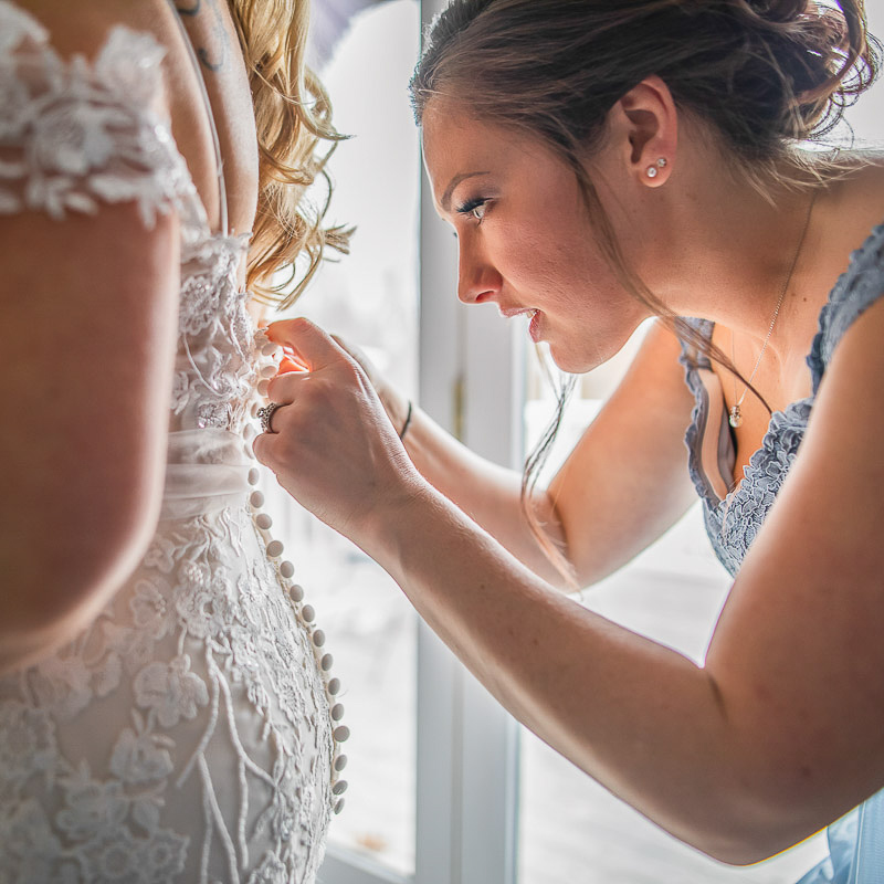 A link to Greater St Louis area wedding photographers gallery: Rachel and Steve