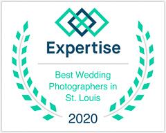 mo_st-louis_wedding-photography_2020
