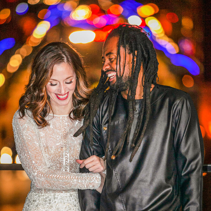 link to greater st louis wedding photography gallery: Dominique 1