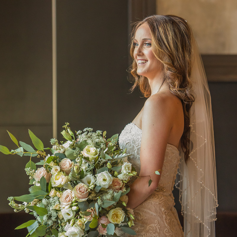 leads into a greater st louis area photographers gallery: Brianna & Seth
