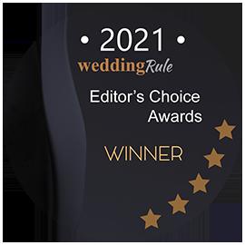 wedding-rule-badge-2021 - HR-Edit